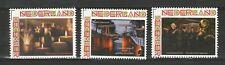 Nederland NVPH 2777 Persoonlijke zegel Vreeswijk bij Kaarslicht Postfris