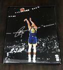 Golden State Warriors Collecting and Fan Guide 129