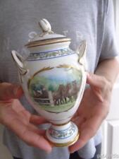 Vintage Original 1980-Now Minton Porcelain & China
