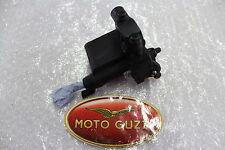 Moto Guzzi Breva V 750 Ie Pompa Del Freno Cilindro Dx. #R3700