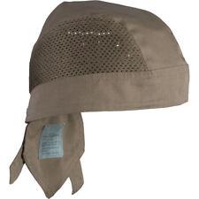 Tippmann Tactical Head Wrap - Tan - Paintball / Airsoft