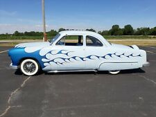 1951 Ford Other no reserve