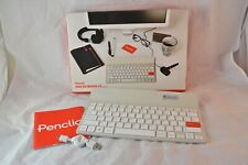 Penclic Wireless Mini Keyboard K2 * Read Description