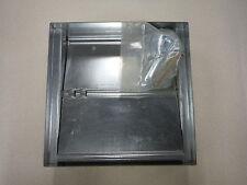 Greenheck Damper MBD10 12x12 HVAC