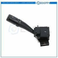 Turn Signal Switch for Hyundai Elantra 2001-2003 CBS-1025 New 934102D000