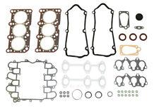 Engine Cylinder Head Gasket Set CRP 52101300