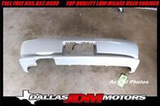 JDM Nissan S14 Rear Bumper Koiki 240SX 95 96 97 98