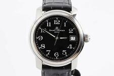 Baume & Mercier Capeland MV045214 Watch