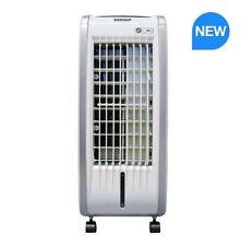 Igenix 5L -  4 In 1 Portable Air Conditioner - Evaporative Air Cooler - 2000W