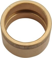Eastern Motorcycle Parts Bushing 25344-99 0921-0528 A-25344-99 60-3495 0921-0528