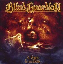 Blind Guardian - A Voice In The Dark (2010) Mini-CD Neuware