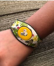 Disney Magic Band 2 MagicBand 2.0 Decal Stickers Dole Whip Pineapple Polynesian