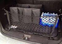 Envelope Style Trunk Cargo Net for Chevrolet HHR Brand New FREE SHIPPING