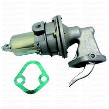 Fuel Pump Mercruiser 140 470 2.5 3.0 OMC Replaces 86234A4 985602 985603 982240