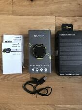 Garmin Forerunner 230 Running / Sports Gps Watch