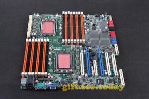 ASUS KGPE-D16 Socket G34 AMD SR5690 DDR3 ECC Servers Workstations Motherboard