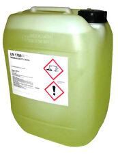 Salzsäure 30-31 technisch 12 Kg 10l Un1789