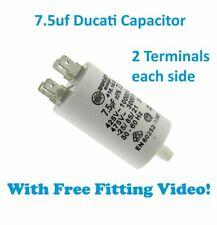 Hoover DYC 893B-80 DYC 9445BX-47 DYC 9713AX-AUS Asciugatrice Acqua Container