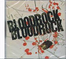 bloodrock - same     CD