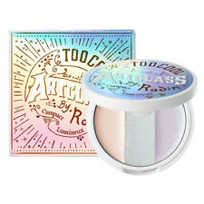 [TOO COOL FOR SCHOOL] Art Class By Rodin Lumineuse Varnish 9g - Korea Cosmetics