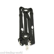 Shoulder straps Necklaces Strap Belt Sling For DJI Inspire 1 DJI Phantom 3 2