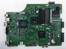 "091400 Intel GM45 Motherboard for DELL INSPIRON N5030 Series Laptop, ""A"""