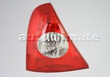 Renault Clio MK2 1998-2006 Valeo Rear Light Lamp Cluster Left N/S Passenger Side