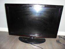 Samsung 32 Inch TV, LE32C450E1WXXU