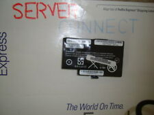 GENUINE IBM NEW SEALED 46M0917 IBM BATTERY KIT SERVER RAID 81Y4451