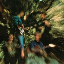 Bayou Country (LP) von Creedence Clearwater Revival (2015)