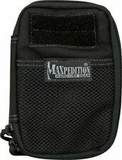 Maxpedition Mini Pocket Organizer Black 0259B