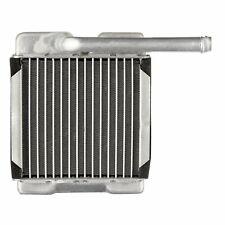 Spectra Premium Industrial Heater Core 94572