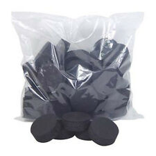 "EZ Clone Neoprene Soft Inserts 2"" - 35 pack -  root guard hydroponics 2 in"