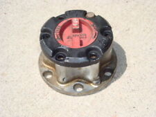 ASIAN TOYOTA TRUCK 4X4 4RUNNER LOCKING HUB 22R 22RE