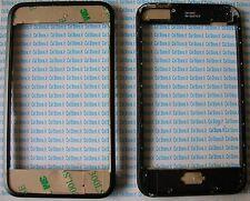 Telaio plastica supporto lcd-touchscreen per Ipod Touch 1g 1°gen screen frame