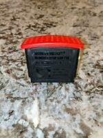 Nintendo 64 Expansion RAM Pak Pack 4Mb Official N64 Memory OEM  NUS-007. Tested
