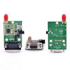 HM-TRP-RS232-433 HopeRF FM Sender 433MHz -117dBm FSK RS232