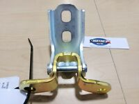 New OEM Front Door Hinge (RH Upper or Lower) - Various GM (see fitment) 13583618