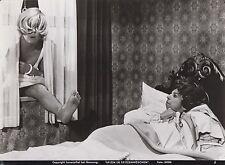 """Doris Day (Pressefoto '66) - in """"Spion in Spitzenhöschen"""""""
