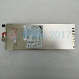 1PCS POWER YM-2821A 820W Power Module YM-2821ABR used
