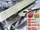 huixuanzi hw24b hw24w folding knifes 1pc