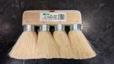 4 Knot Roofing Brushes