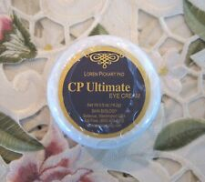 ~SKIN BIOLOGY~CP ULTIMATE EYE CREAM~.5 oz *NEW* for Dark Circles/Puffiness/Lines