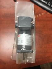 Dayton 4Z140DC Motor (FREE shipping to U.S)