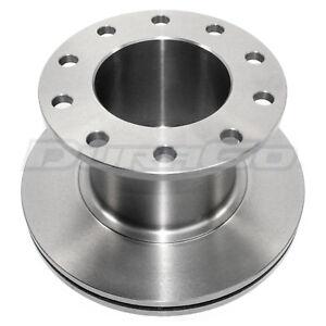 Disc Brake Rotor Rear IAP Dura BR901570 fits 06-11 Workhorse W42
