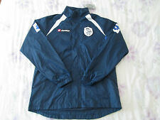 Sheffield Wednesday training jacket size S Lotto BNWT