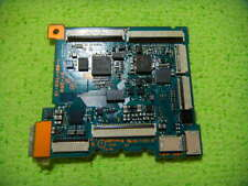 GENUINE SONY DSC-WX5 SYSTEM MAIN BOARD REPAIR PARTS