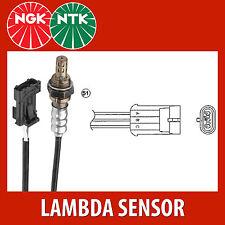NTK Lambda Sensor / O2 Sensor (NGK1928) - OTA6F-3A1