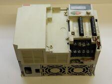 MITSUBISHI FR-E540-7.5K 3PH 380-480vac 7.5 KW 17 A INVERTER 0.2-400Hz.