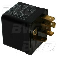 Sunroof Relay BWD R3018